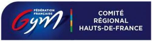Logo Comité Régional Des Hauts-De-France-1